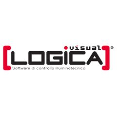 Logica Visual Software