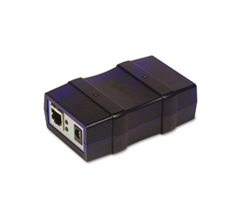 Ethernet RS485 Converter