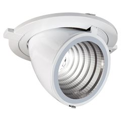 D170/1150 LED Adjustable